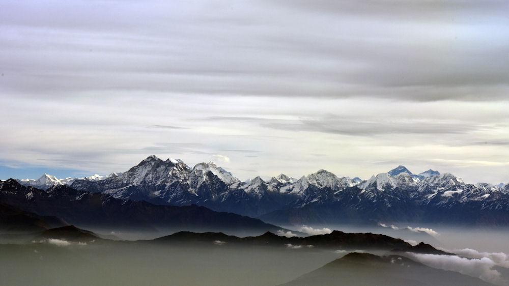 Nepalreise_2014 (1)
