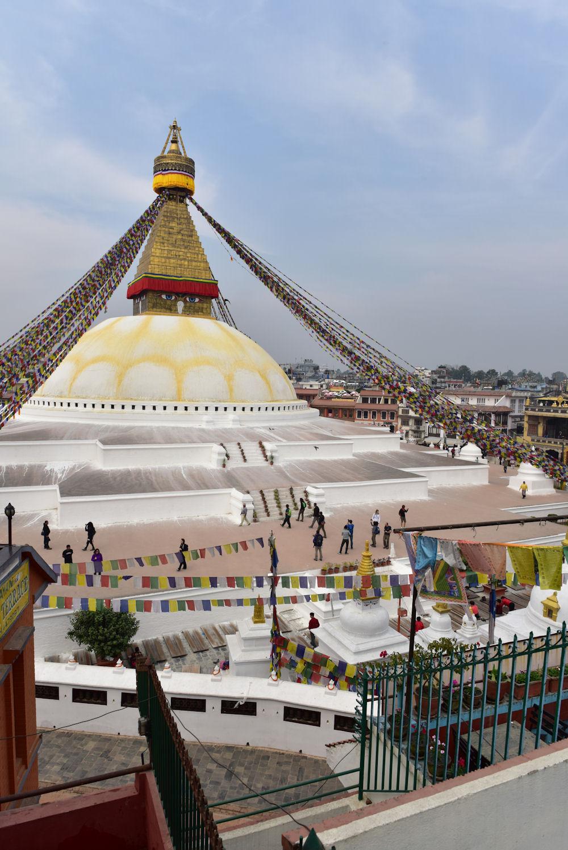 Nepalreise_2014 (3)
