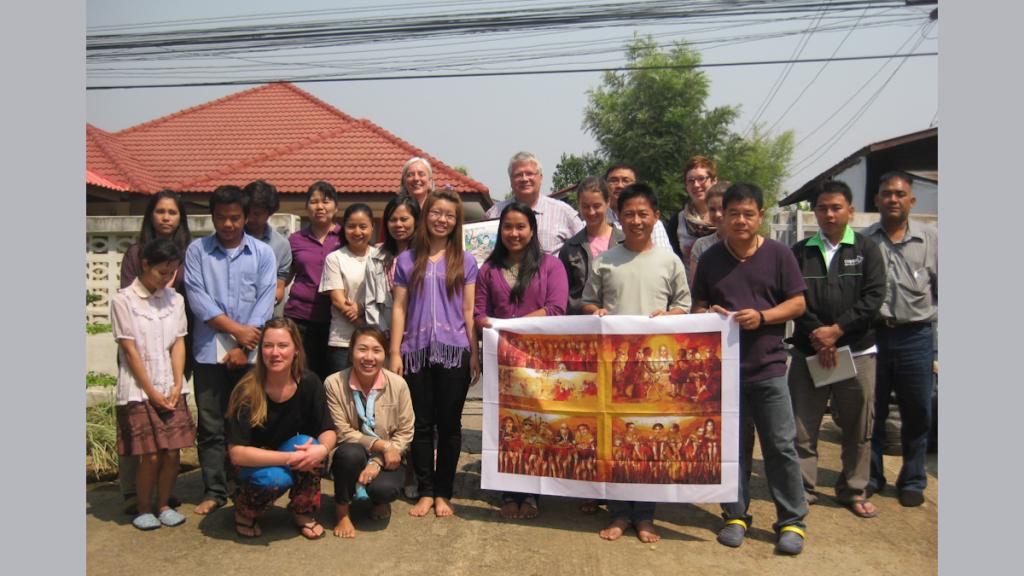 Freiwilligendienst_Misereor_Besuch-in-Kambodsche-und-Thailand