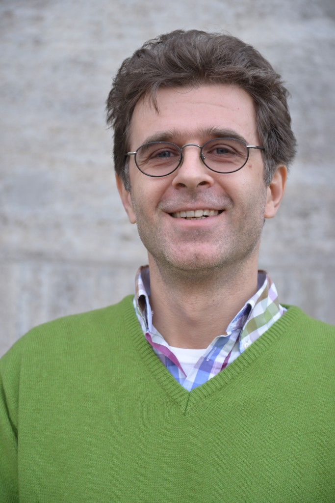Alexander Riesen