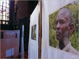 Ruanda_Ausstellung_1
