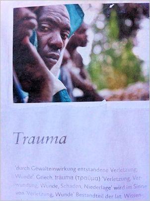 Ruanda_Ausstellung_Trauma