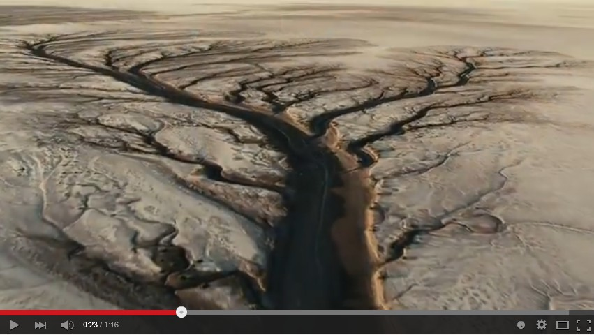 Watermark_Trailer_film