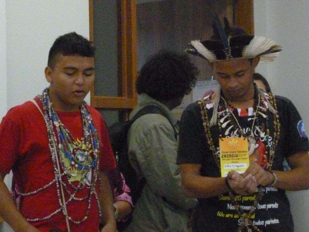 indigenemail