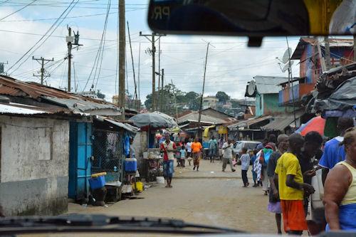 Liberia_Slum_Westpoint_500px