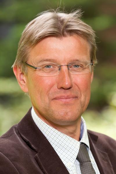 Martin Bröckelmann-Simon