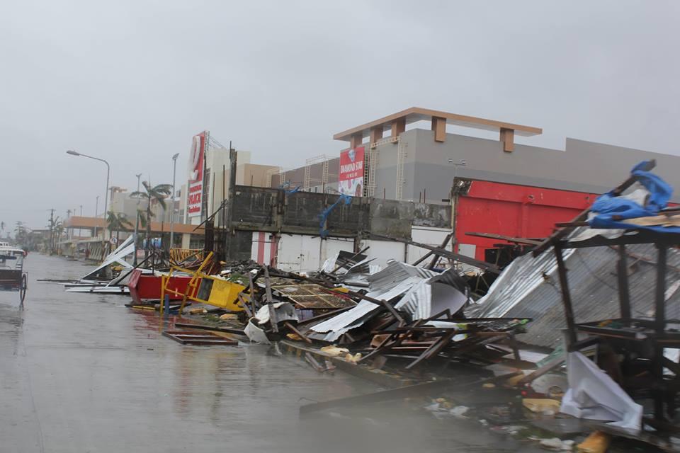 Tacloban 5