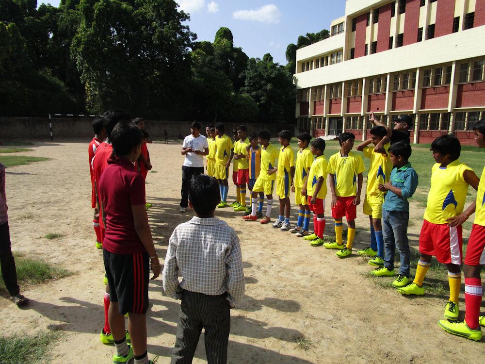 Indien_Sportsday bei den Butterflies_2014 (5)