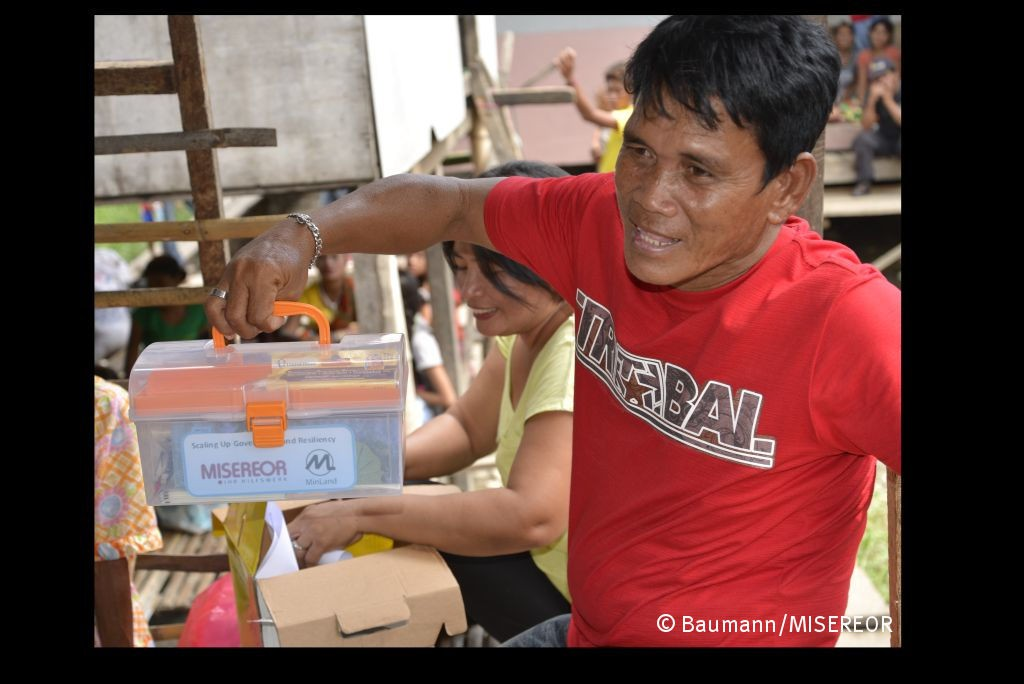 Philippinen Fastenaktion 2015 (1)