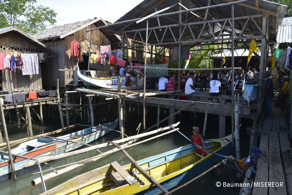 Philippinen Fastenaktion 2015 (2)