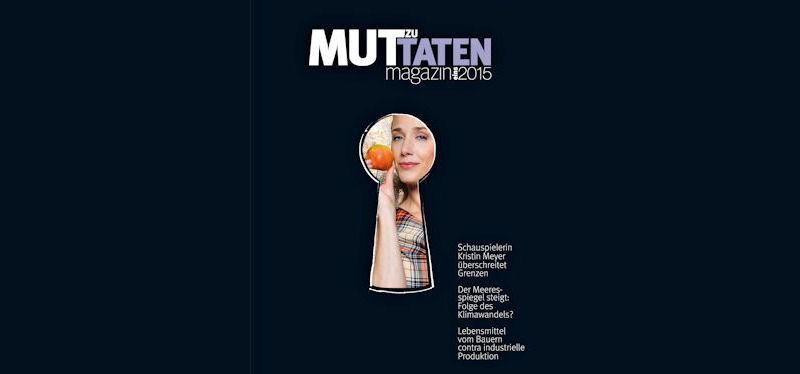 MISEREOR_Magazin_2015_Titel