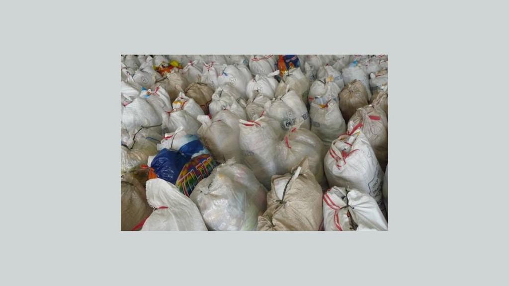 Erste-Nothilfe-mit-Gütern-des-täglichen-Bedarfs