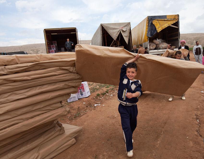 Irak_Kathrin Harms_Tag II