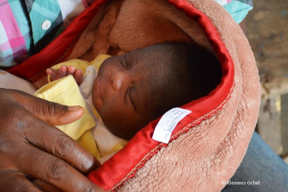 Klink unter IPC-Ebola-Liberia_Klemens Ochel (2)