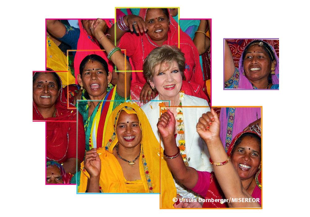 Carolin_Reiber_in_Indien_c_Ursula Dornberger