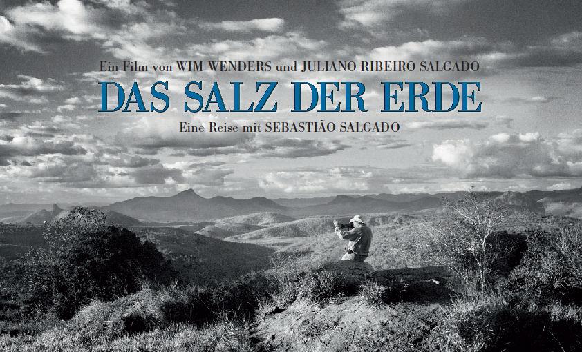 Der Film ist ab dem 9.April nun auch auf DVD oder Blu-Ray erhältlich. Foto: NFP marketing & distribution GmbH