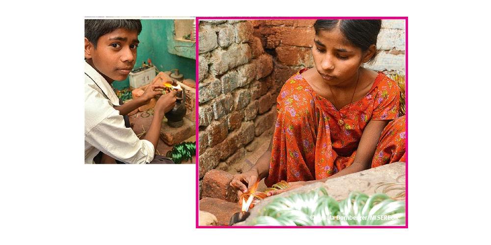 Kinderarbeit_in_Indien_c_Ursula Dornberger