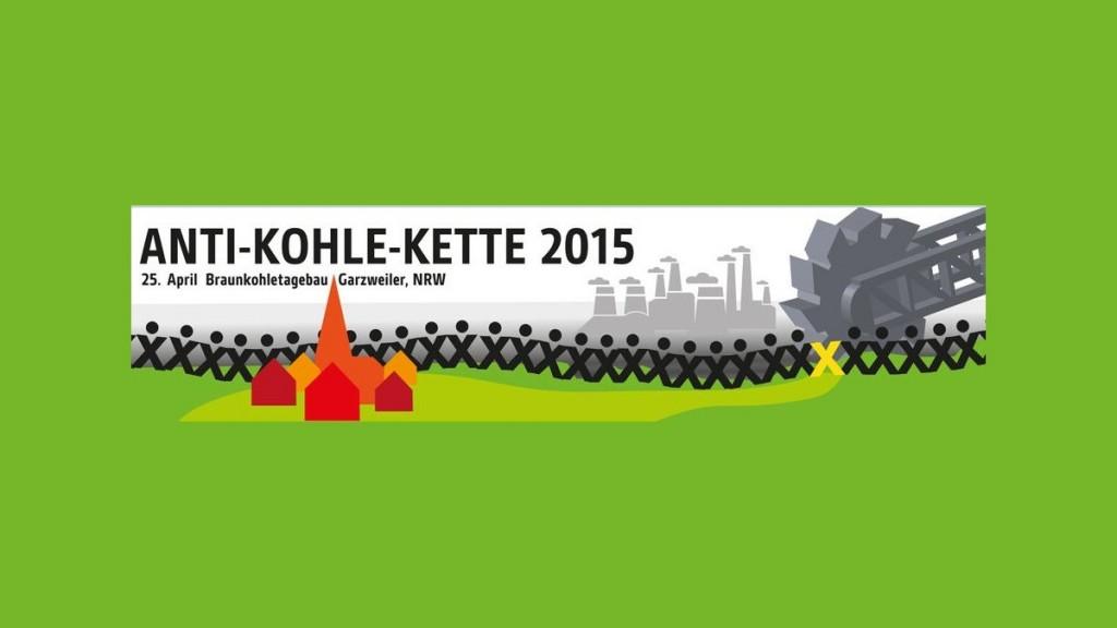 logo_anti_kohle_kette_2015
