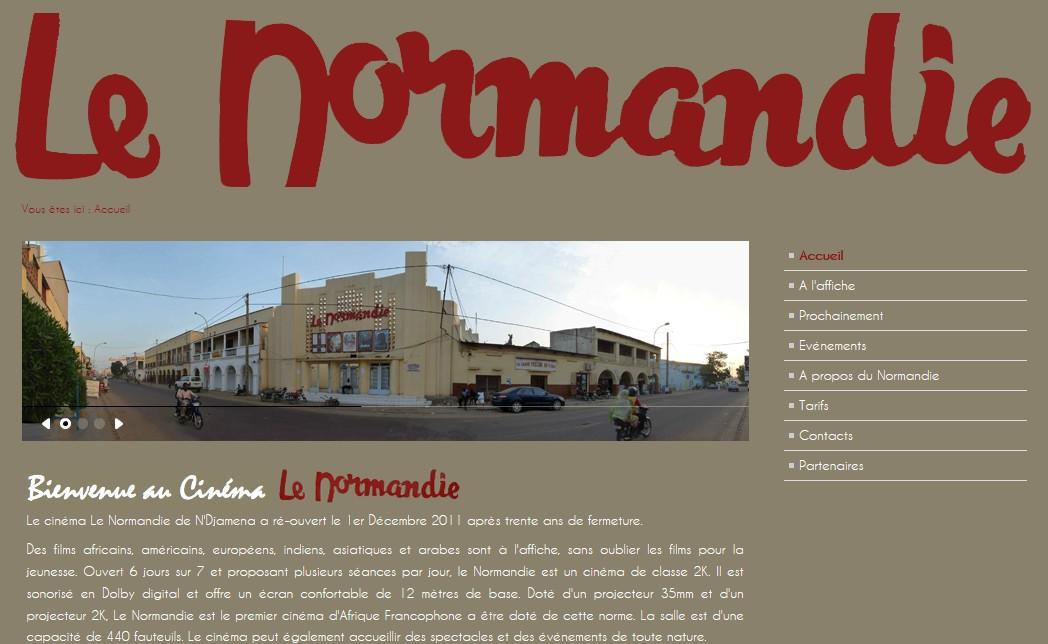 Screenshot_Kino im Tschad
