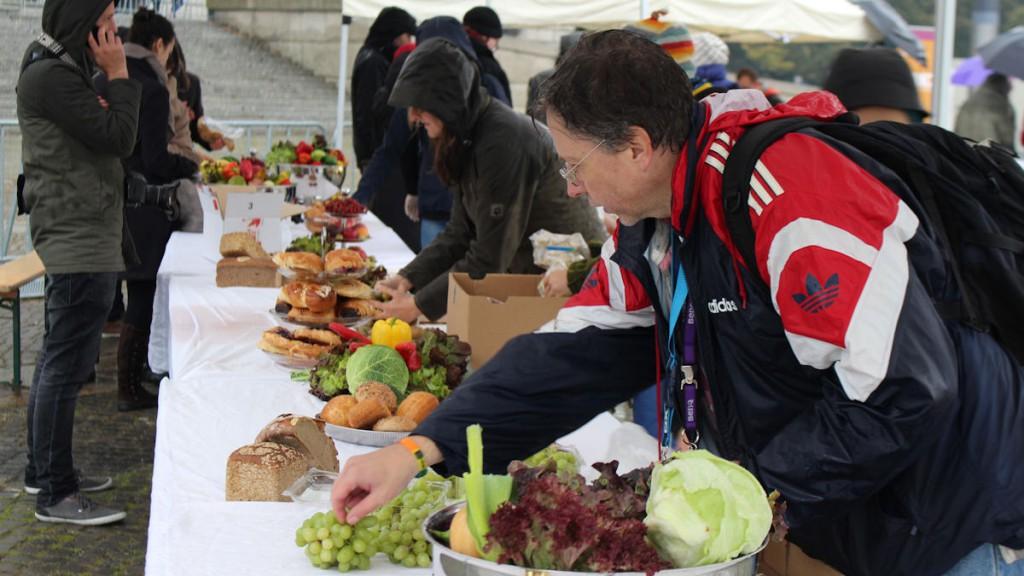 Lebensmittelverschwendung_Berlin_Welterernährungstag_3