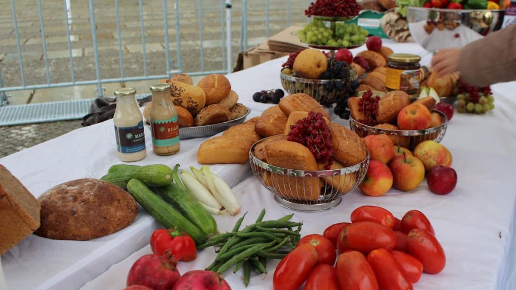 Lebensmittelverschwendung_Tafel