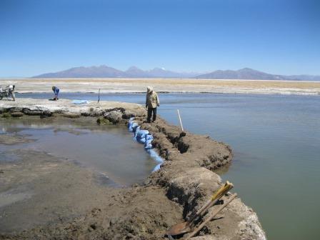 Anpassung_Klimawandel_Bolivien