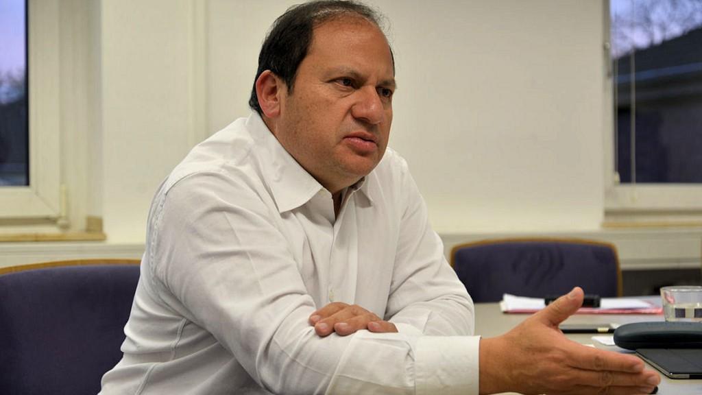 Fedecocagua und der Faire Handel – Exportmanager Gerardo de León im Gespräch mit MISEREOR über Erfolge, Rückschläge und Herausforderungen
