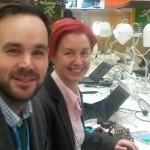 Rob_Kathrin_COP21