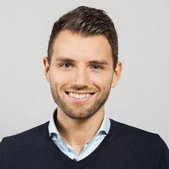Thomas Kuller