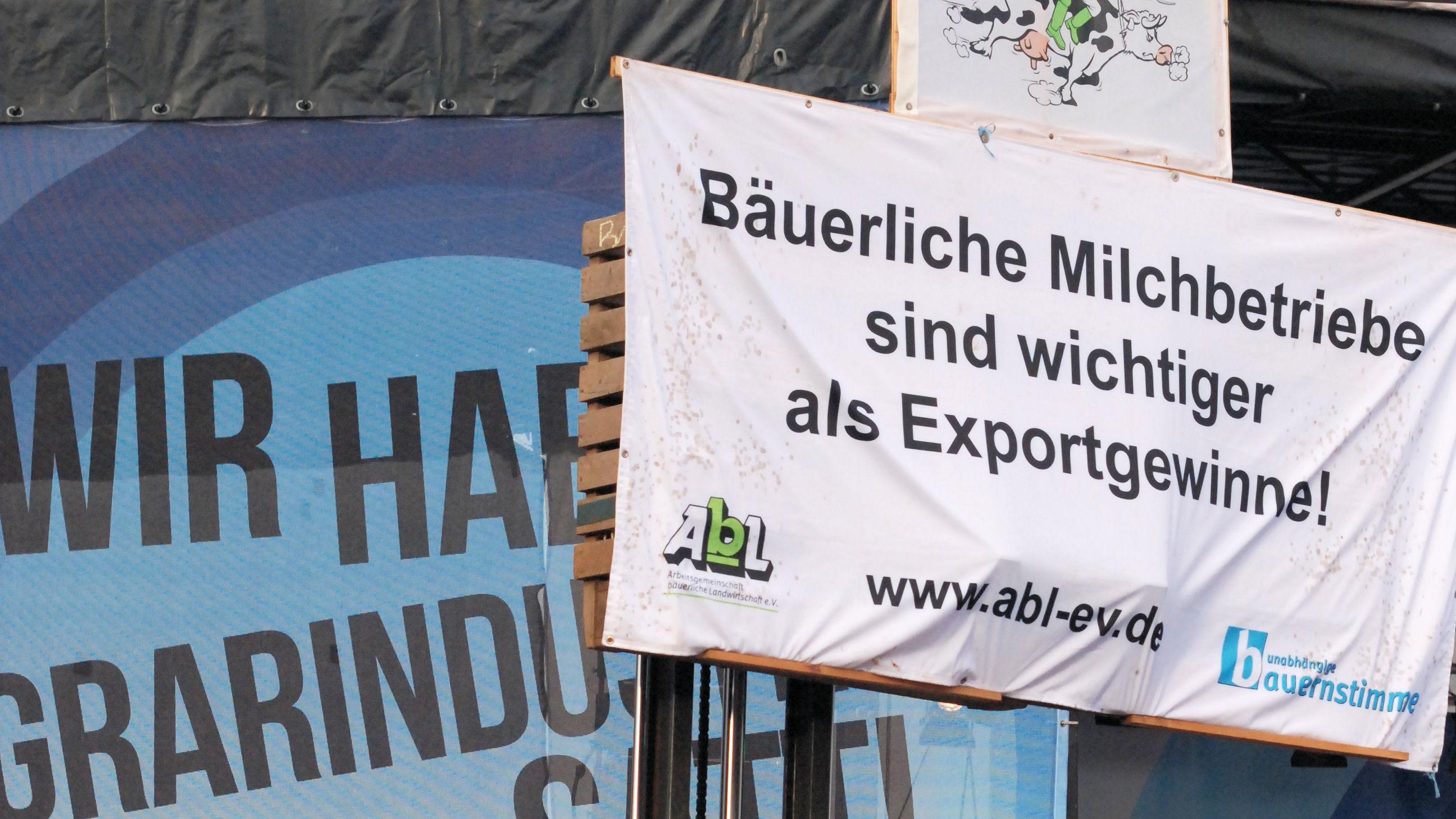 Milchbetriebe-wichtiger-als-Exportgewinne.JPG