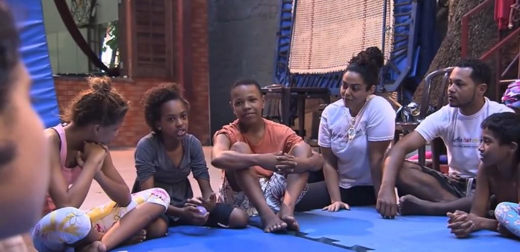 Jessica-se-essa-rua-training-Brasilien-rio-bewegt-uns
