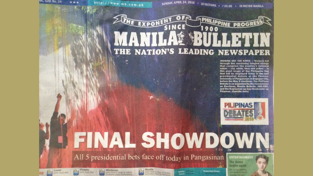 Wahlkampf-auf-den-Philippinen-2016