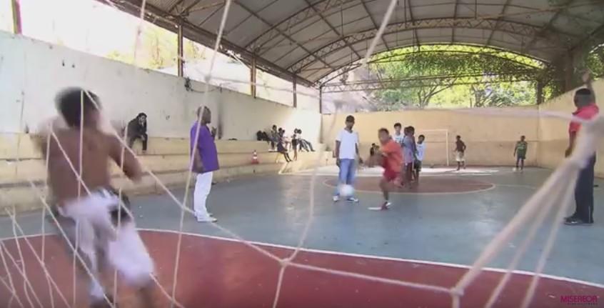 fussball-rio-se-essa-rua-sporthalle