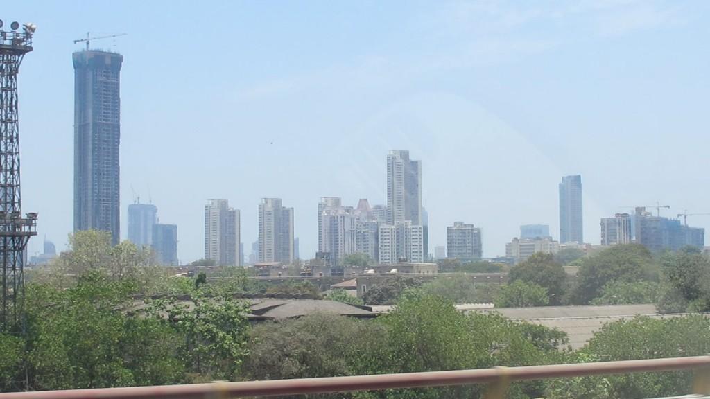 Indien_Reise_ Mumbai_Stadt_bis_zum_Horizont (3)