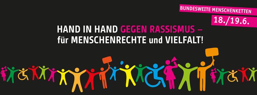 hand-in-hand-gegen-rassismus