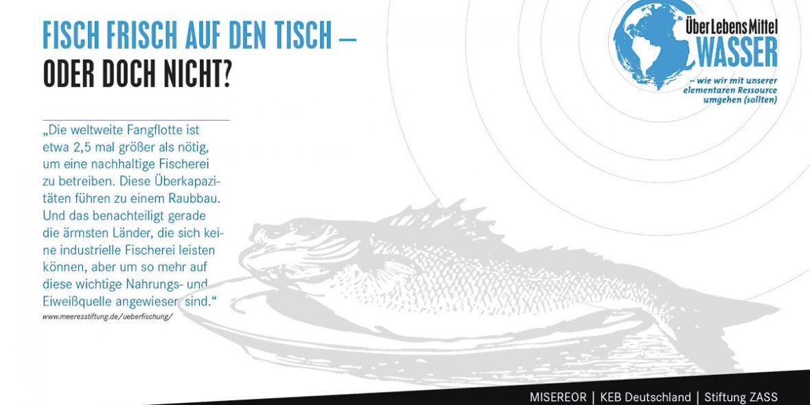 fisch-frisch-auf-den-tisch-wasser-grafik-4