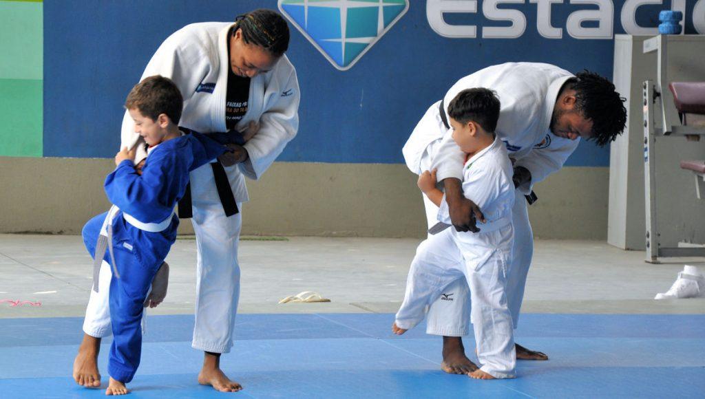 refugees_judoka