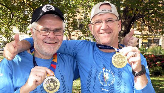 new-york-marathon-fuer-den-guten-zweck-1