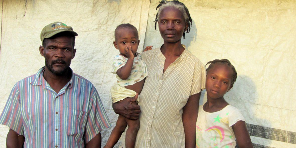 spendenaufruf-haiti-familie-kinon