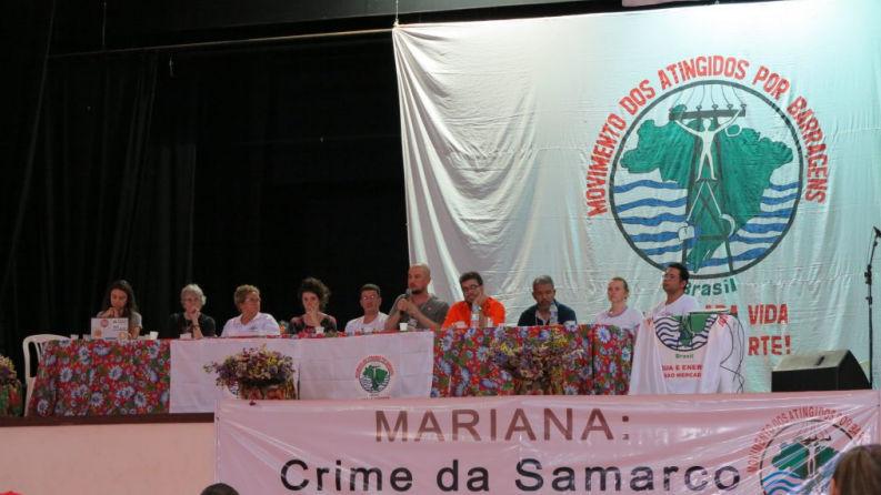 brasilien-wir-alle-sind-betroffene-2
