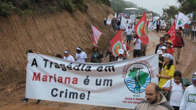 brasilien-wir-alle-sind-betroffene-4