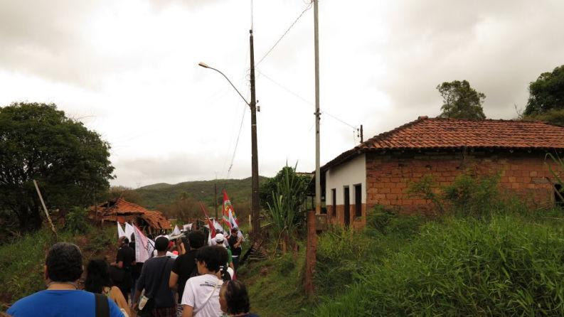 brasilien-wir-alle-sind-betroffene-7