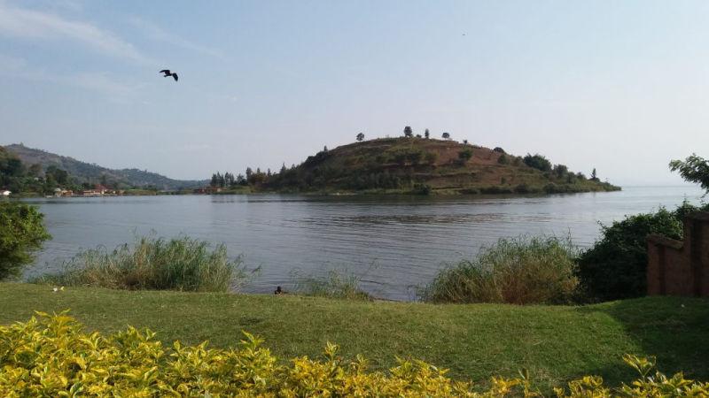 erste-eindruecke-aus-ruanda-2