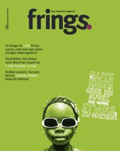 frings-2-titelbild