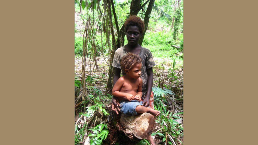 vom-tiefseebergbau-betroffene-menschen