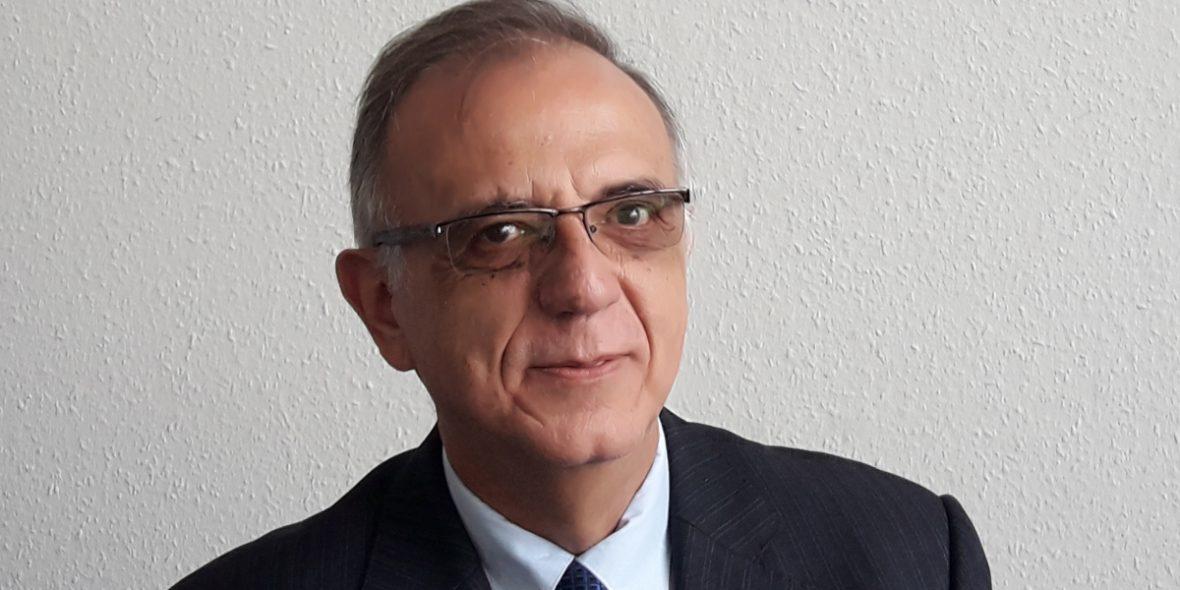 Iván Velásquez ermittelte in seiner fast 30-jährigen Karriere als Anwalt zu Menschenrechtsverletzungen wie Folter, extralegalen Hinrichtungen und Verbrechen an der Zivilgesellschaft.