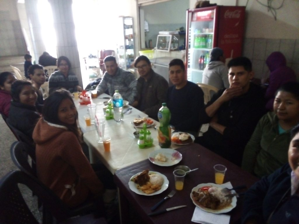 Dieses Bild hat ein leeres Alt-Attribut. Der Dateiname ist Martins-Erste-Bilder-aus-Bolivien-Ivitipora-011-1024x768.jpg