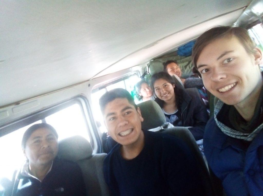 Dieses Bild hat ein leeres Alt-Attribut. Der Dateiname ist Martins-Erste-Bilder-aus-Bolivien-Ivitipora-015-1024x765.jpg