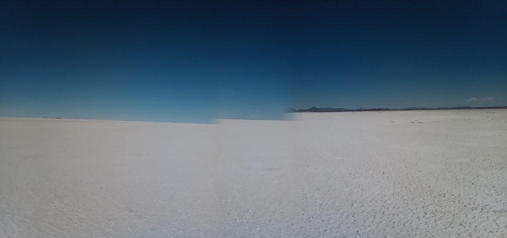 Dieses Bild hat ein leeres Alt-Attribut. Der Dateiname ist Bilder-nach-Uyuni-11.Oktober.2019-002-1024x480.jpg