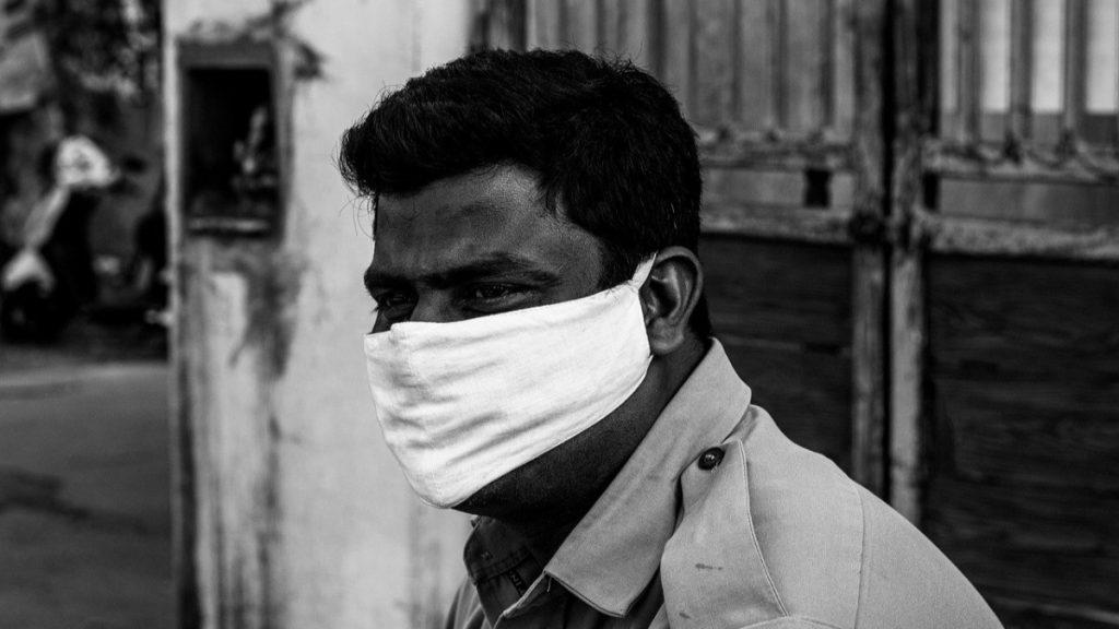 Für die Länder des globalen Südens könnte die Coronavirus-Pandemie gravierendere Folgen haben